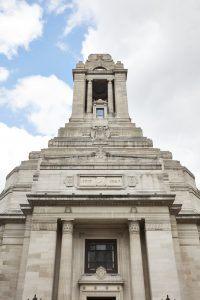 Freemasons Hall | Unique London venue for Hire | Create