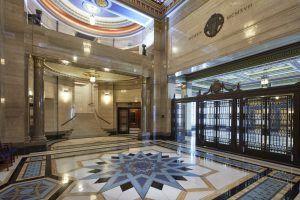 Freemasons Hall   Unique London venue for Hire   Create