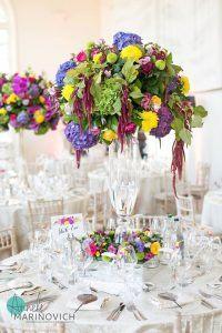Kew Gardens Wedding | Create Bespoke Wedding