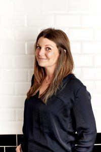 Rachel Ramsbottom - Wedding Planner   Create Bespoke Weddings