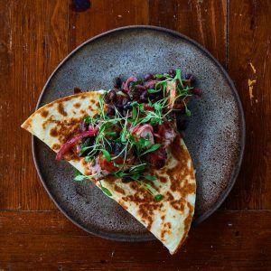 Create Street Food in Partnership with Feast it   Street Food at Events - KILLADILLA