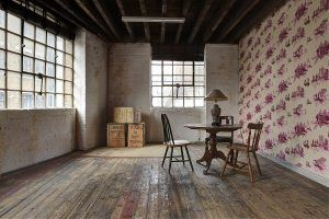 Ugly Duck | East London Events Venue | Create Food