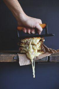 Create Street Food in Partnership with Feast it   Street Food at Events