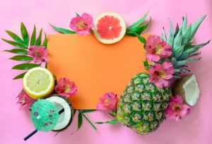 Summer Party Themes | Make your Event Stand Out this Summer | Create