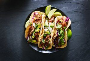 Summer Food and Drink Trends | Create Food