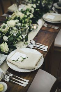 Wedding Celebrations at the Royal Hospital Chelsea   Create Weddings