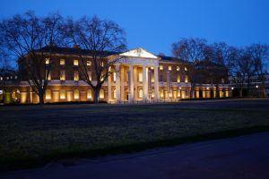 Caatchi Gallery   London events Venue