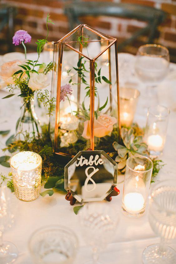 Wedding Trends for 2018 | Create Weddings | Bespoke Wedding Planners