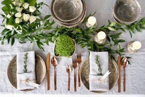 Spring Wedding Trends 2018 | Create Weddings