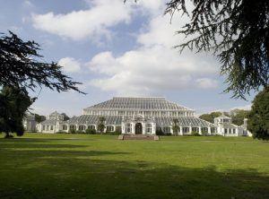 Wedding venue hire in London